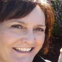 Julie Hogen